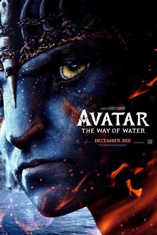 Avatar 2-online-cda-lektor-pl
