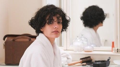 Mia Martini - I Am Mia (2019) Watch Full Movie Streaming Online