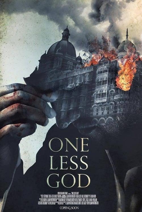 watch One Less God full movie online stream free HD