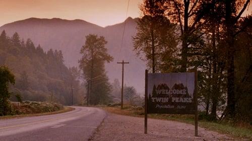 Pelicula Completa Online Gratis Asesinato en Twin Peaks  Ver Asesinato en Twin Peaks (1989) Pelicula Completa en español latino
