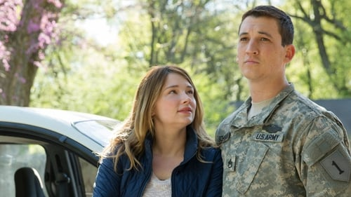 Thank You for Your Service (2017) Watch Full Movie Streaming Online