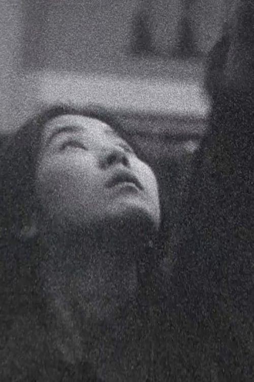 朝の夢 (2019) Watch Full HD Movie Streaming Online in HD-720p Video Quality