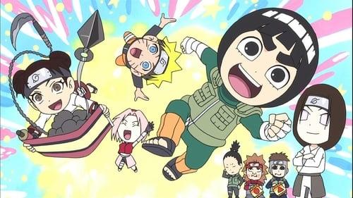 Assistir Naruto SD: Rock Lee No Seishun Full Power Ninden S01E51 – 1×51 – Legendado