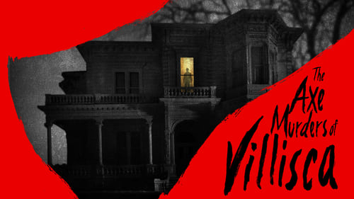 The Axe Murders of Villisca (2017) Watch Full Movie Streaming Online