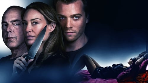 An Affair to Die For (2019) Watch Full Movie Streaming Online