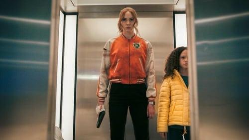 Bloody Milkshake (2021) Regarder film gratuit en francais film complet streming gratuits full series