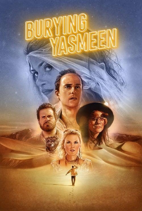 watch Burying Yasmeen full movie online stream free HD