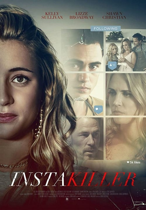 watch Instakiller full movie online stream free HD