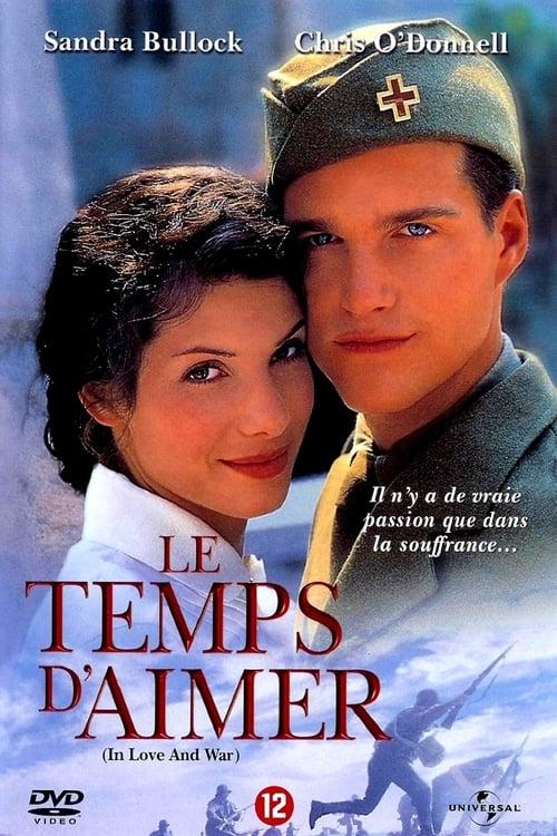 Le Temps d'aimer (1996) Film complet HD Anglais Sous-titre