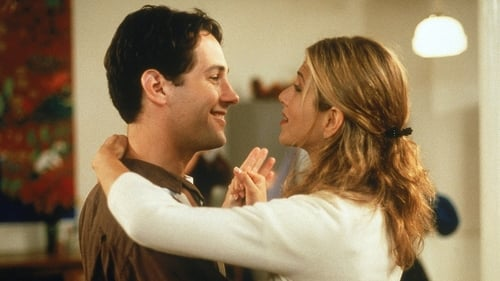 The Object of My Affection (1998) Watch Full Movie Streaming Online