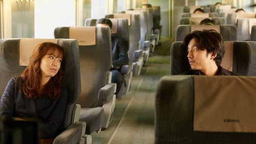 A Man and a Woman (2016) Watch Full Movie Streaming Online