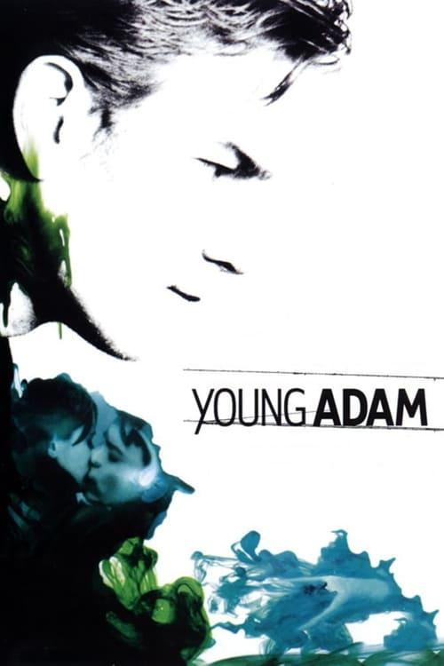 Adamovo tajomstvo