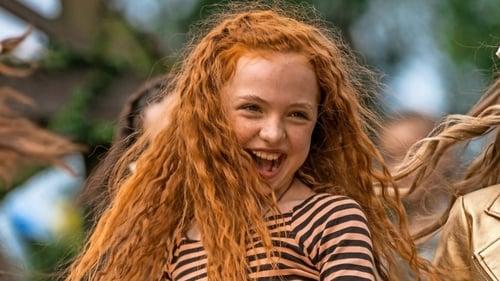 Little Miss Dolittle (2018) Watch Full Movie Streaming Online