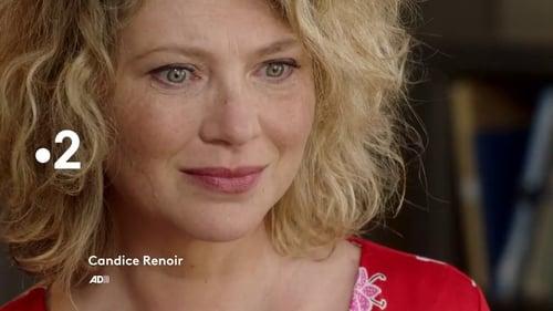 Assistir Candice Renoir S03E10 – 3×10 – Dublado