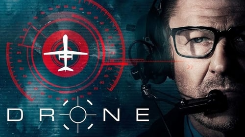 Drone (2017) Watch Full Movie Streaming Online