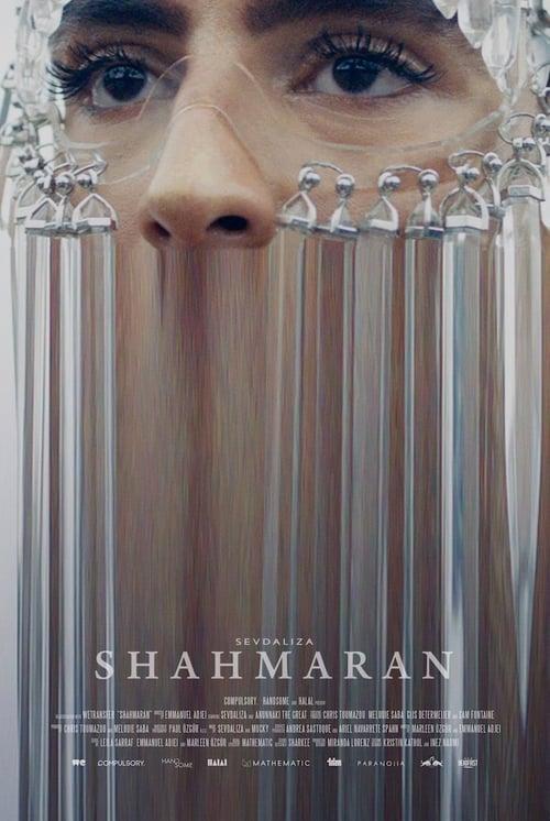 Shahmaran (2018) Watch Full HD Movie Streaming Online in HD-720p Video Quality