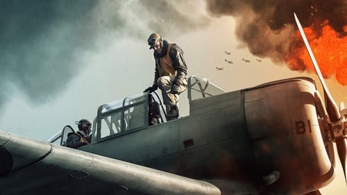 Midway (2019) Watch Full Movie Streaming Online