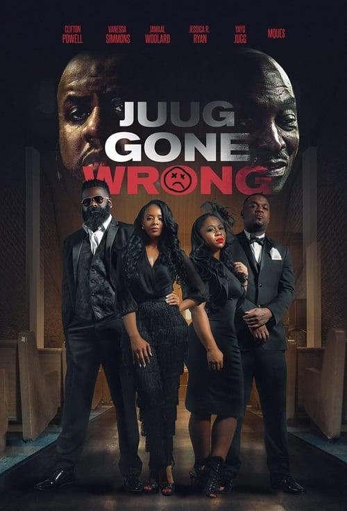 watch Juug Gone Wrong full movie online stream free HD