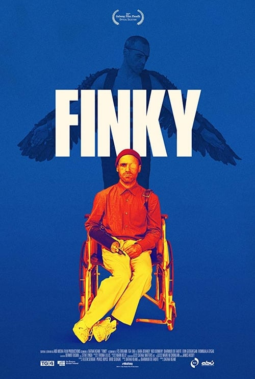 Finky 2019