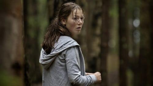 Utøya: July 22 (2018) Watch Full Movie Streaming Online