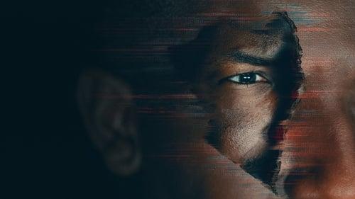 Black Box (2020) Regarder film gratuit en francais film complet streming gratuits full series