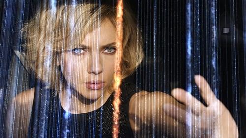 Lucy (2014) Regarder film gratuit en francais film complet Lucy streming gratuits full series vostfr