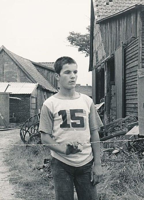 Paule Pauländer 1976
