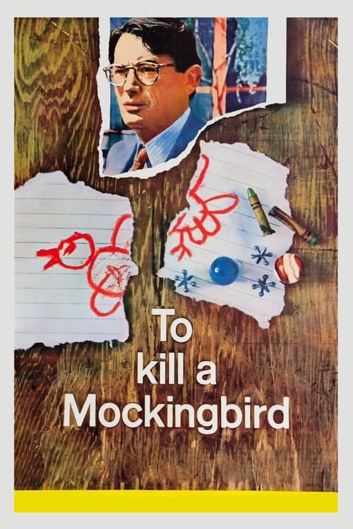 Ako zabiť vtáčika