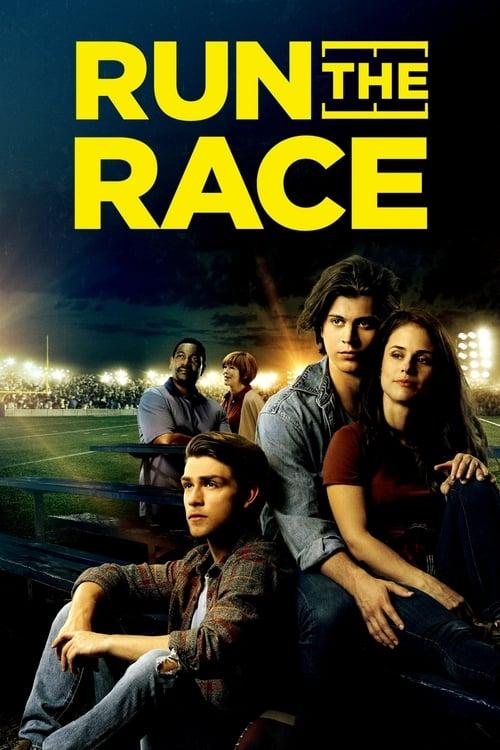 watch Run the Race full movie online stream free HD