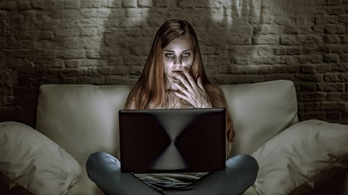 The Possession Diaries (2019) Watch Full Movie Streaming Online