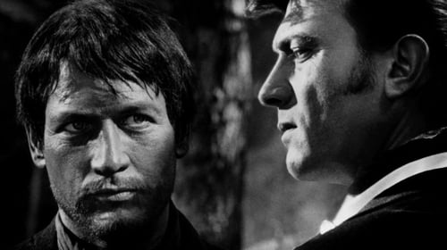 L'outrage (1964) Streaming Vf en Francais