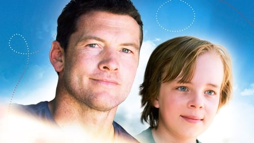 Paper Planes (2014) Watch Full Movie Streaming Online