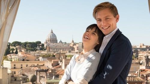Regarder Hochzeit in Rom (2017) : Film Streaming Vf en Français