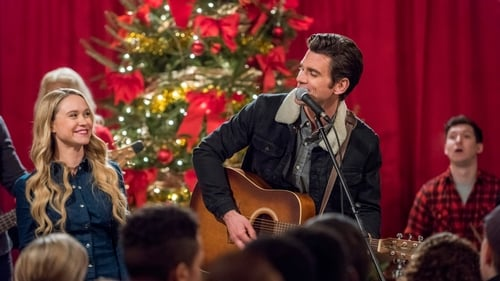 A Song for Christmas (2017) Watch Full Movie Streaming Online