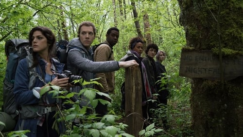 Blair Witch (2016) Watch Full Movie Streaming Online