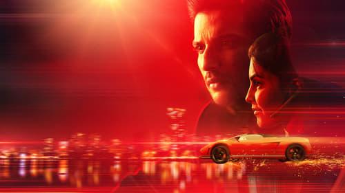 Drive (2019) Regarder film gratuit en francais film complet streming gratuits full series