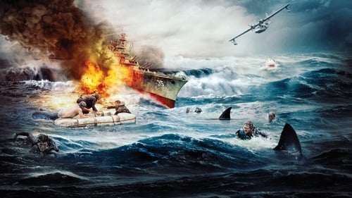 USS Indianapolis: Men of Courage (2016) Watch Full Movie Streaming Online