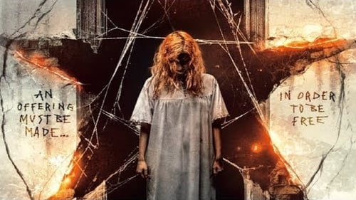 Pentagram (2019) Watch Full Movie Streaming Online