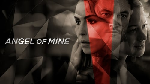 Angel of Mine (2019) Watch Full Movie Streaming Online