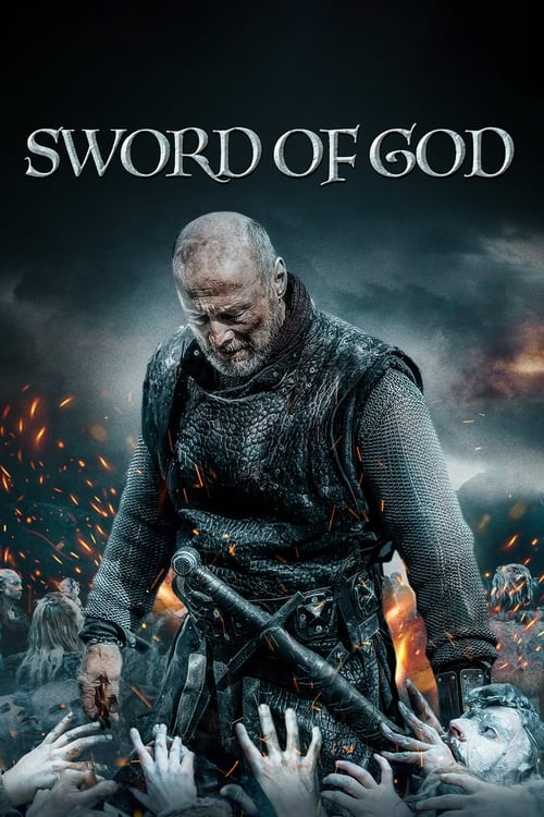 Watch Sword of God Online