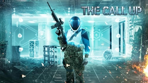 The Call Up (2016) Watch Full Movie Streaming Online