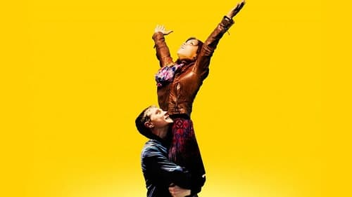 Sunshine on Leith (2013) Watch Full Movie Streaming Online