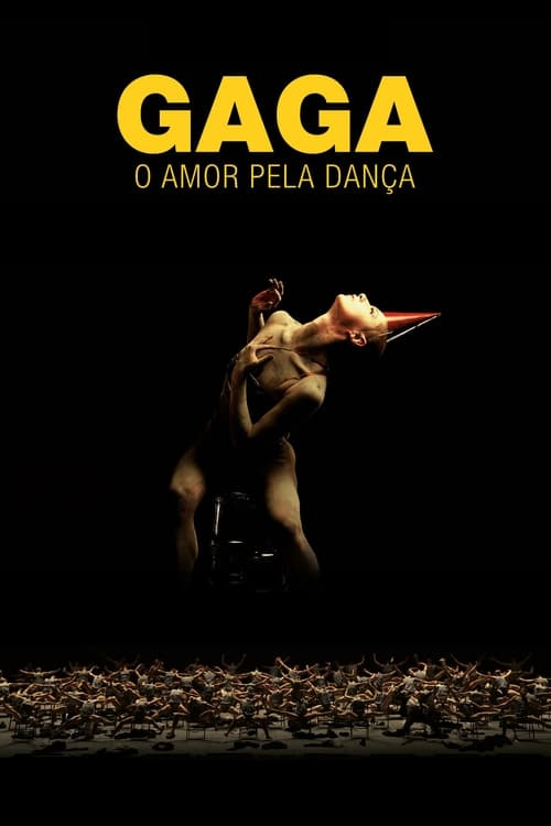 מיסטר גאגא (2015) PelículA CompletA 1080p en LATINO espanol Latino