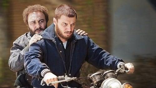 Hezarpa (2018) Watch Full Movie Streaming Online