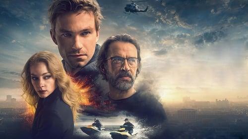 Hero (2019) Watch Full Movie Streaming Online