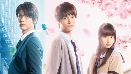 ReLIFE (2017) Watch Full Movie Streaming Online