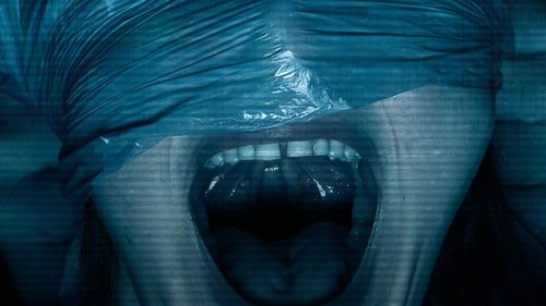 Unfriended : Dark Web (2018) Watch Full Movie Streaming Online