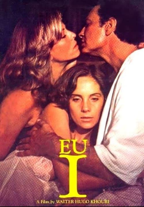 Filme Eu 1987 – FULL HD 1080p Nacional