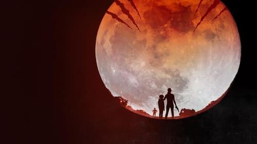 Blood Moon (2021) Regarder film gratuit en francais film complet streming gratuits full series