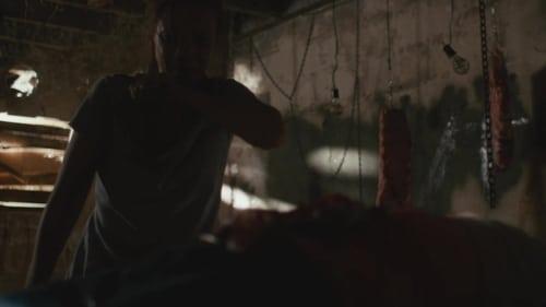 Bastard (2015) Watch Full Movie Streaming Online